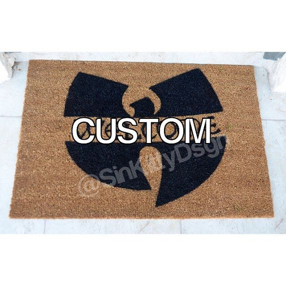 If you are looking for something special for your front door then ...