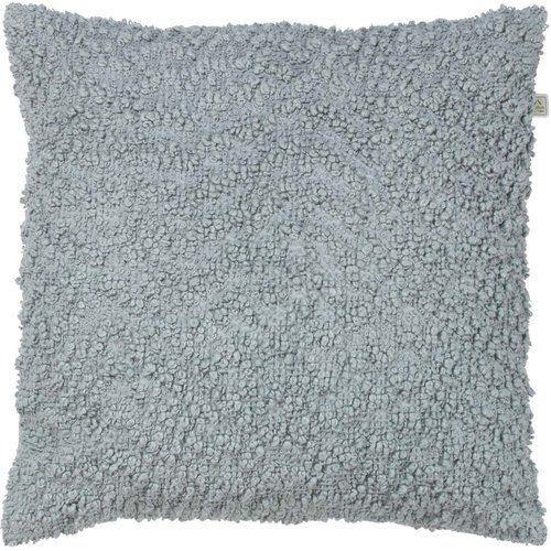 Cilla Cotton Cushion Cover Dutch Decor Colour Mist In 2019