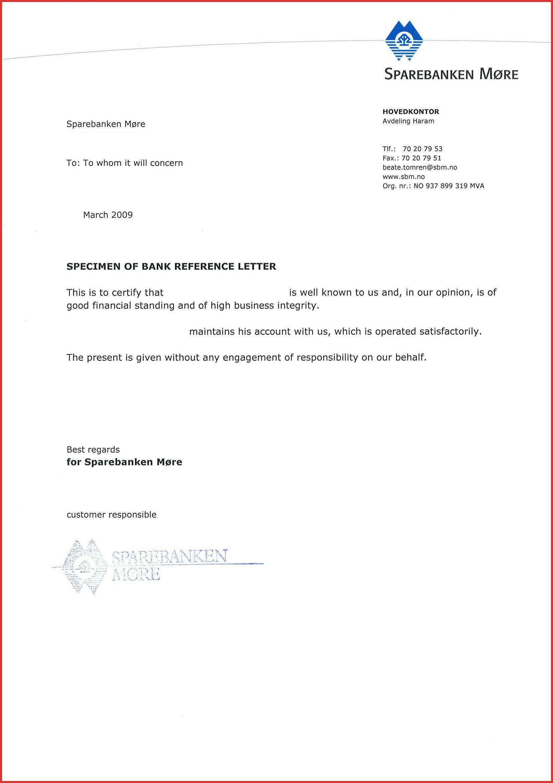 reference letter for childminder image collections letter format  TEMPLATE  Reference letter