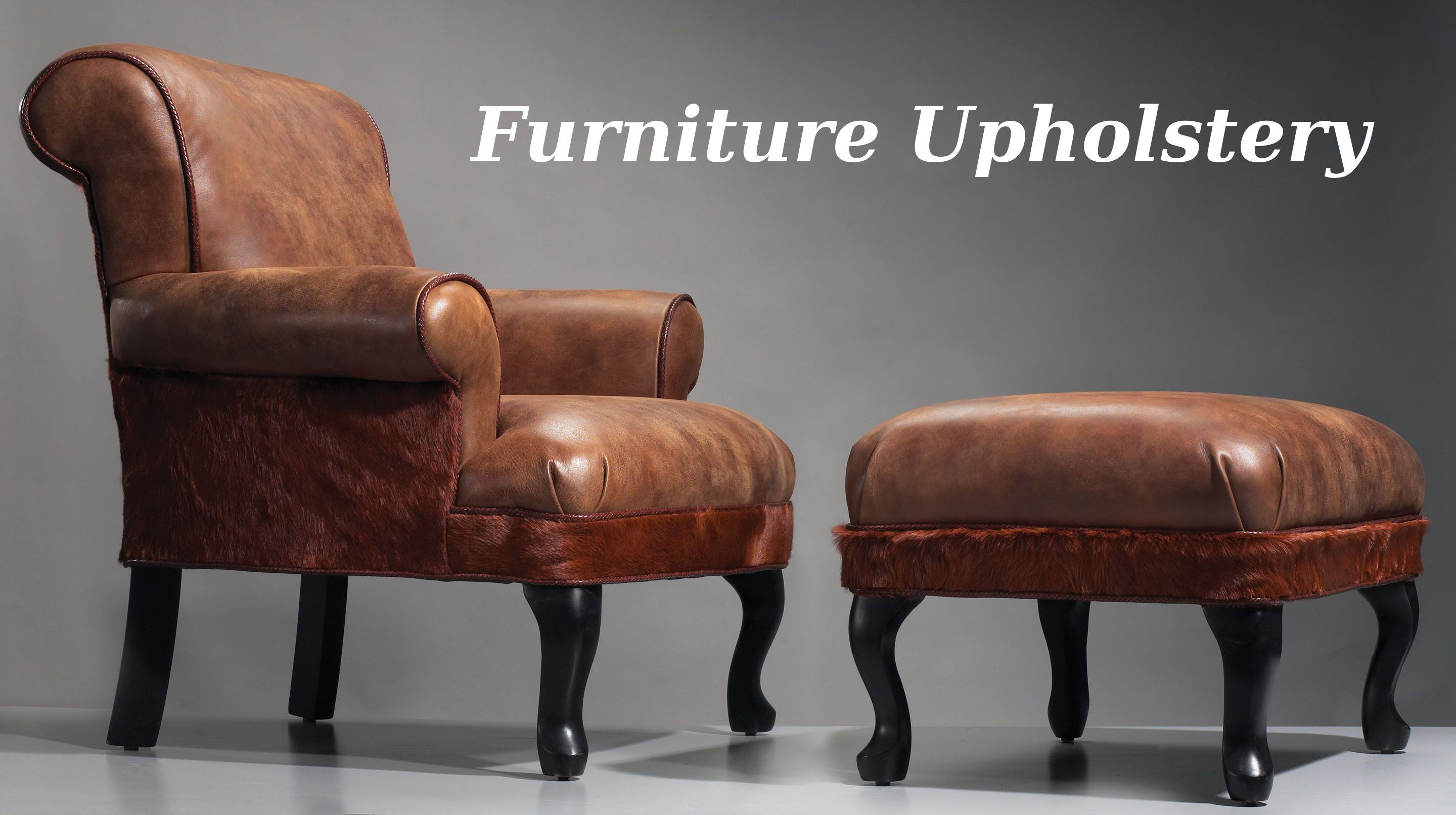 Visit Here Top Leading Furniture