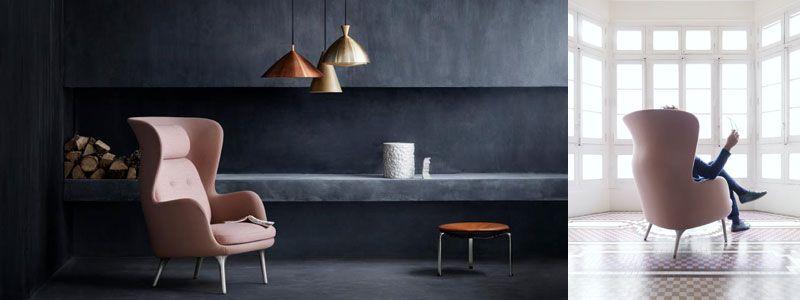 Balo designmeubelen design accessoires interieurprojecten van a tot z bezoek onze - Meubilair minotti ...