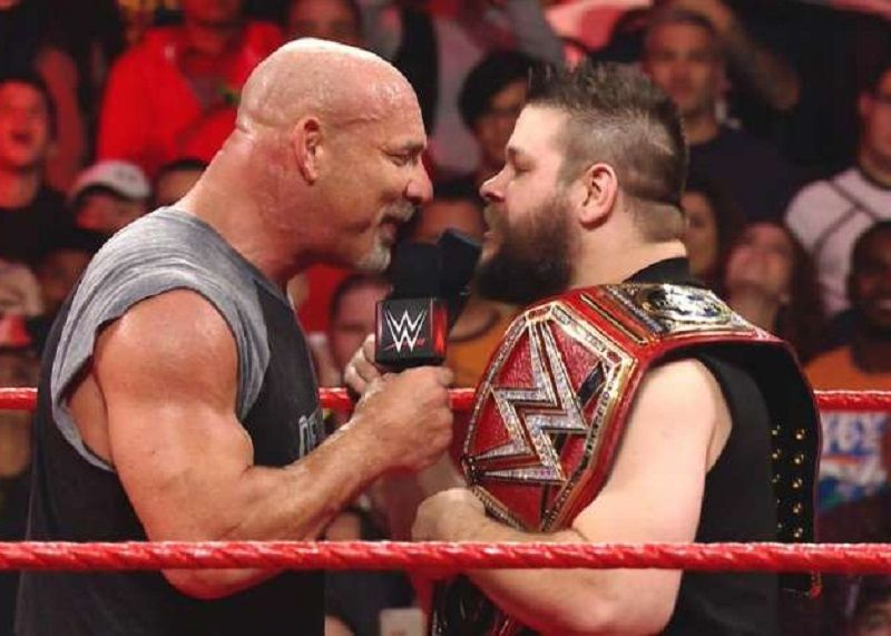 WWE Fastlane Main Event Odds PPV is Sunday March 5th