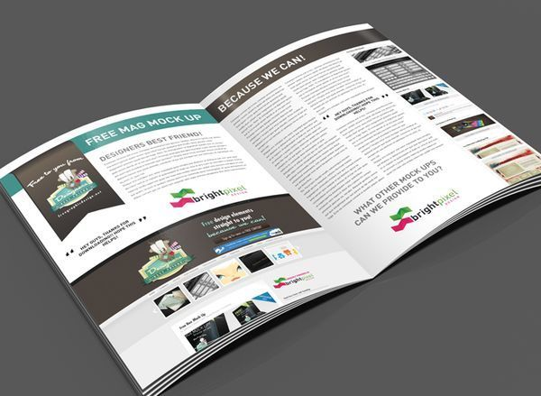 Free_Magazine_Centrefold_Spread_Mockup_PSDjpg (600×439) Layout