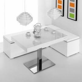 Mesas rinconeras de cocina, venta online de mobiliario - | House ...