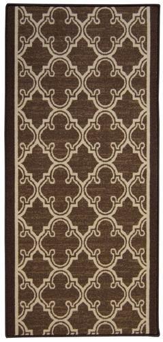 Best Multy Home™ Garnier 26 W Decorative Runner At Menards 640 x 480