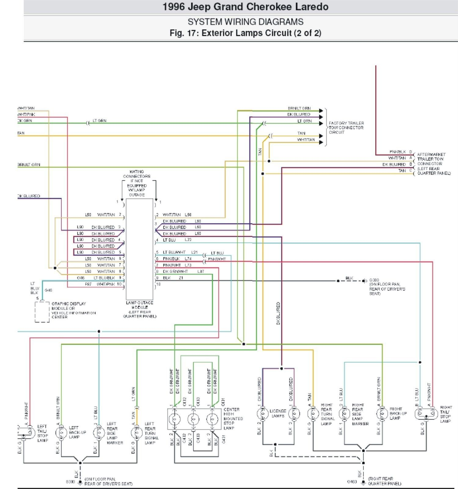 New Mk Emergency Key Switch Wiring Diagram Diagram Diagramsample