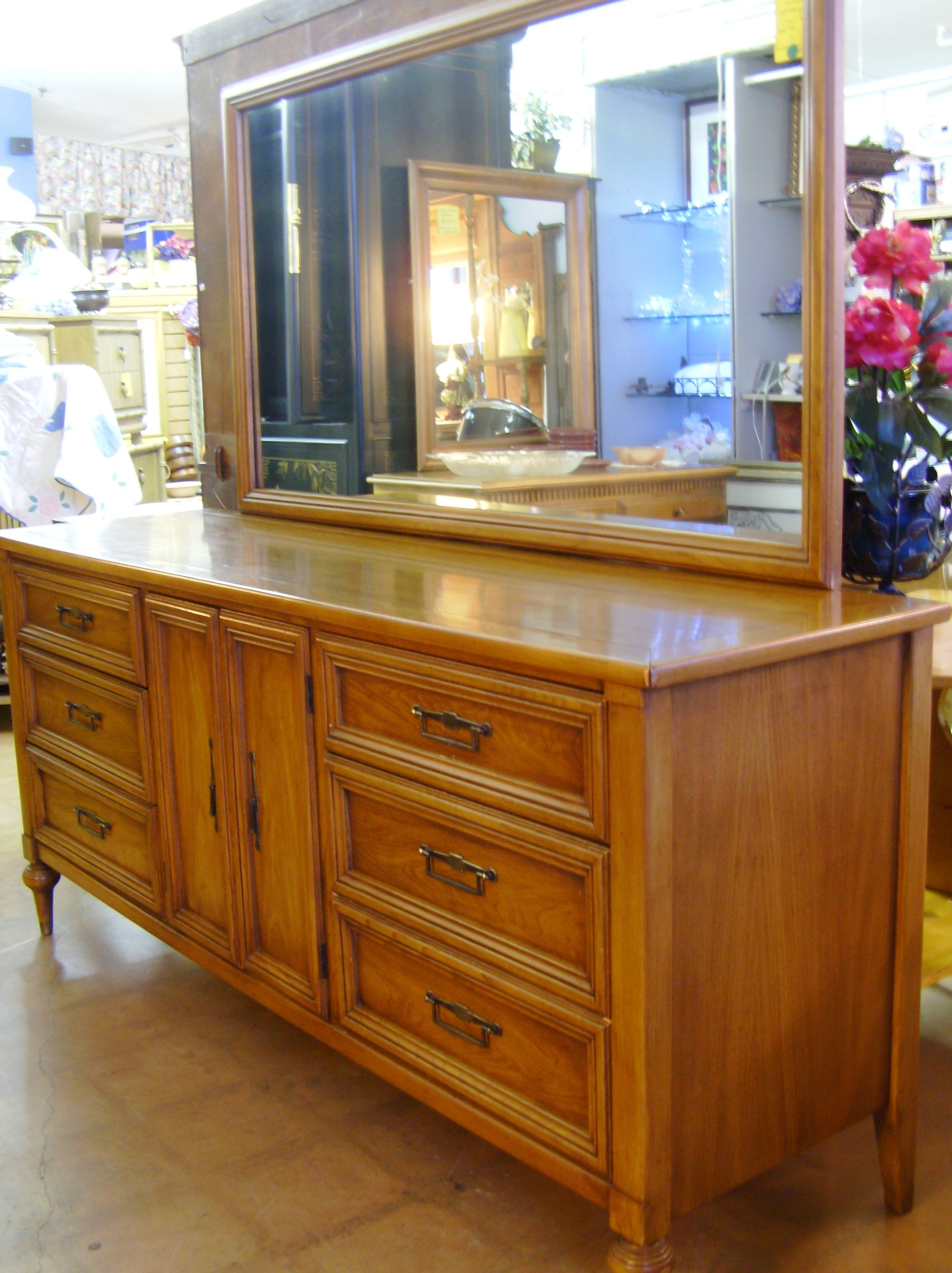 Delicieux Download White Furniture Company Mebane Nc Hardwood Furniture, White  Furniture, Vintage Furniture, Lowboy