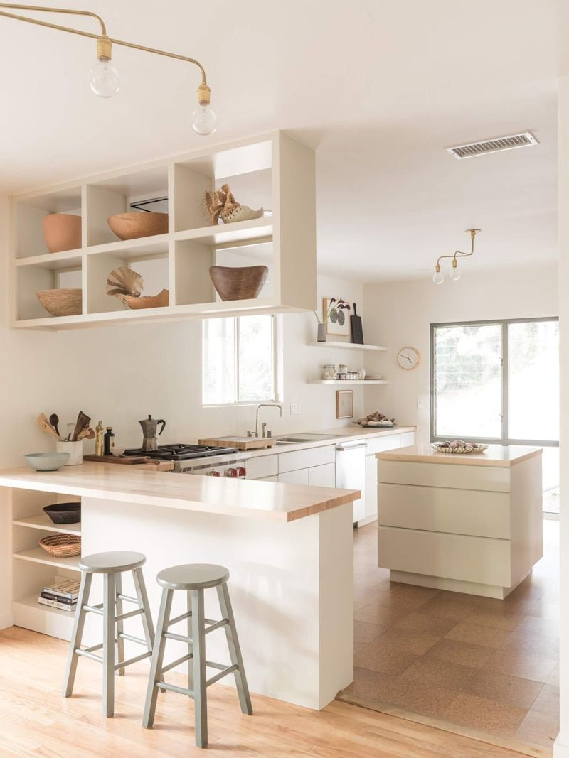 kitchen ideas to redesign and redecorate your home my dream