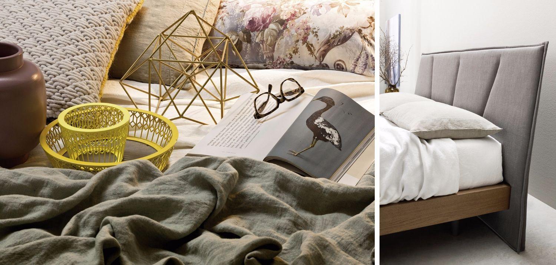 Kalè Novamobili Design: Studio Gherardi Als Ergebnis einer ...