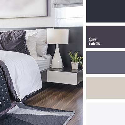 Color Palette 3724 Color Palette Ideas Interior Color Schemes House Color Schemes Home Colour Design