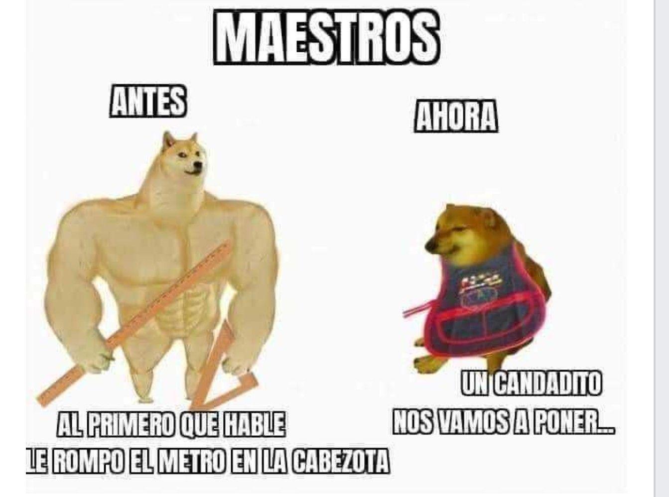 Pin De Helle Saenz En Jaja V En 2021 Memes Divertidos Memes Comicos Meme Gracioso