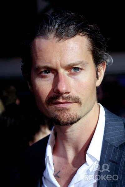 imgs for gt james badge dale beard james badge dale