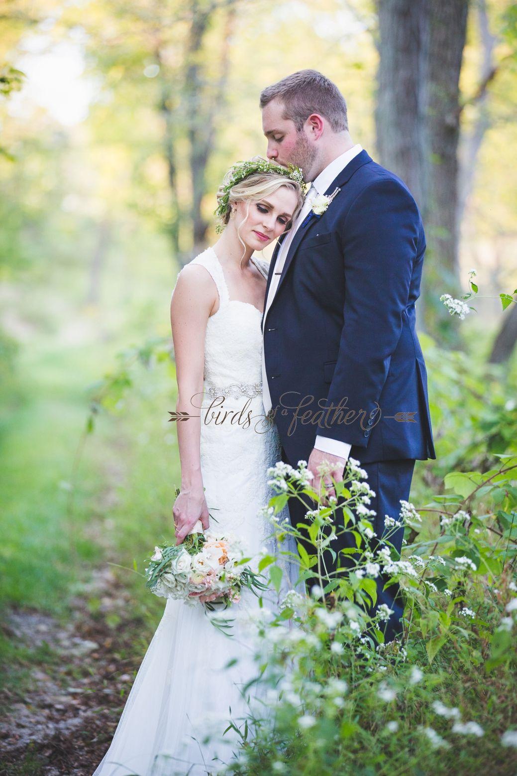 Glasbern Inn Wedding Photographer Lehigh Valley Pa Www