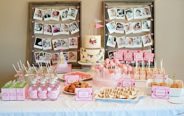 geburtstagsparty motivtorte buffet sch ne deko pastel deko pinterest sch ne deko. Black Bedroom Furniture Sets. Home Design Ideas