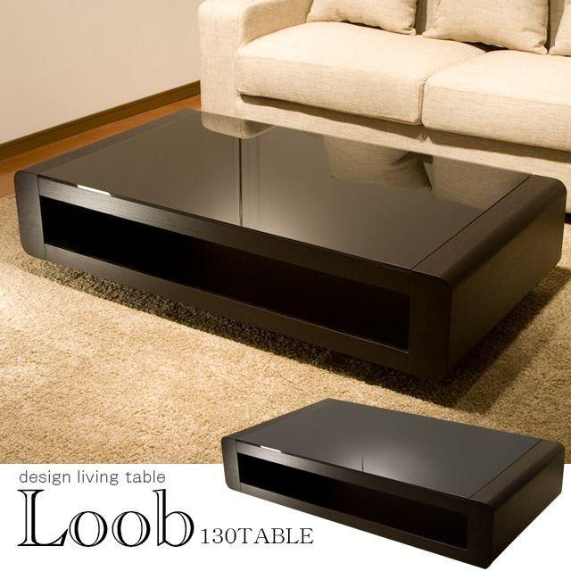 Modern Glass Center Table Design For Living Room Lanzhome Com In 2020 Center Table Living Room Centre Table Living Room Living Room Sets Furniture