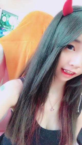 Pin by 萬年 陳 on bc Live streaming, Twitch