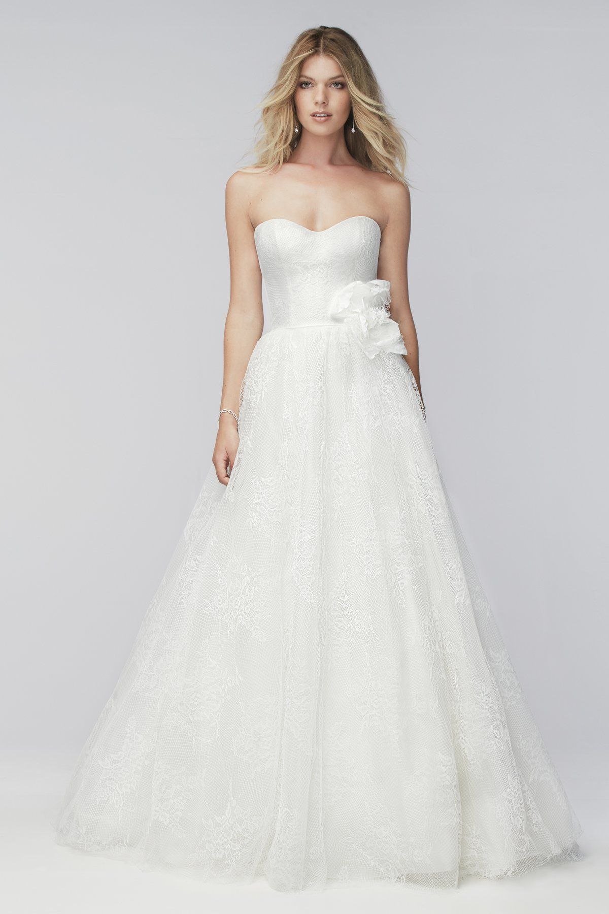 Wtoo Brides Carson Gown Available At I Do Bridal Book Your Ointment Today 3164405949