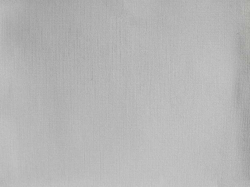 White Canvas Texture For Photoshop Papel De Parede Texturizado