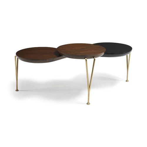 Crawford Coffee Table | 20% OFF thru 3/26    Don't delay - quantities limited.
