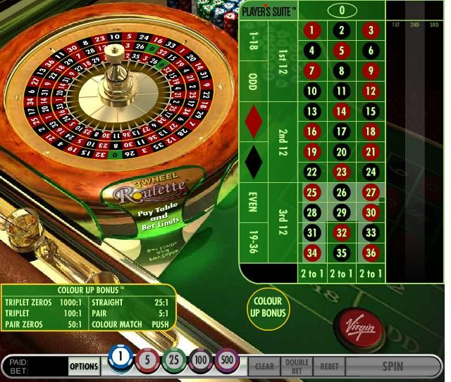gamble online for real money for free