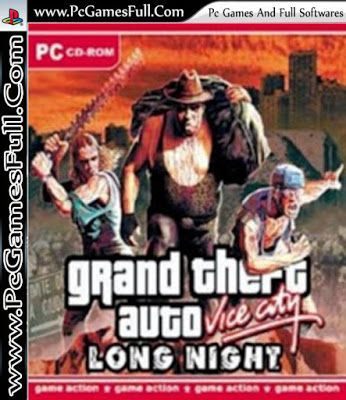 gta vice city don 2 game setup free download for pc