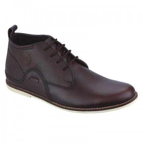Sepatu Pantofel Pria Catenzo Mp 006 Sepatu Sepatu Kets Pria