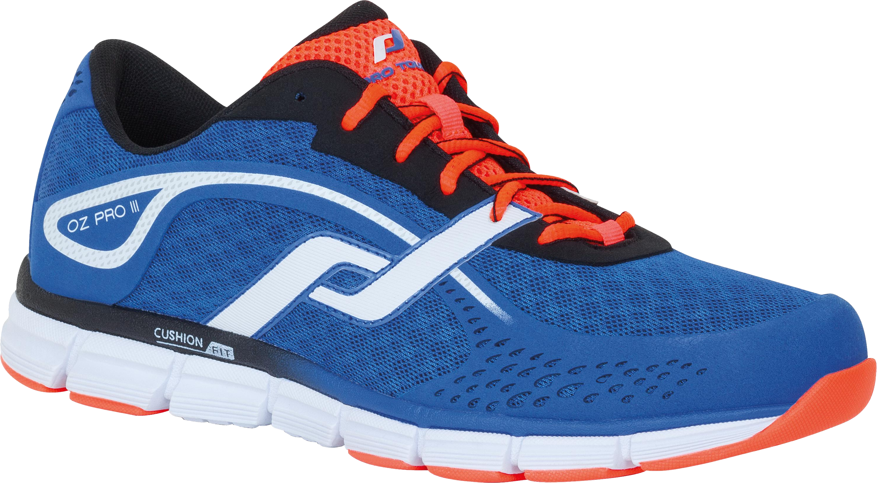 Pin by Printer on Sports Shoes, Running shoes, Running