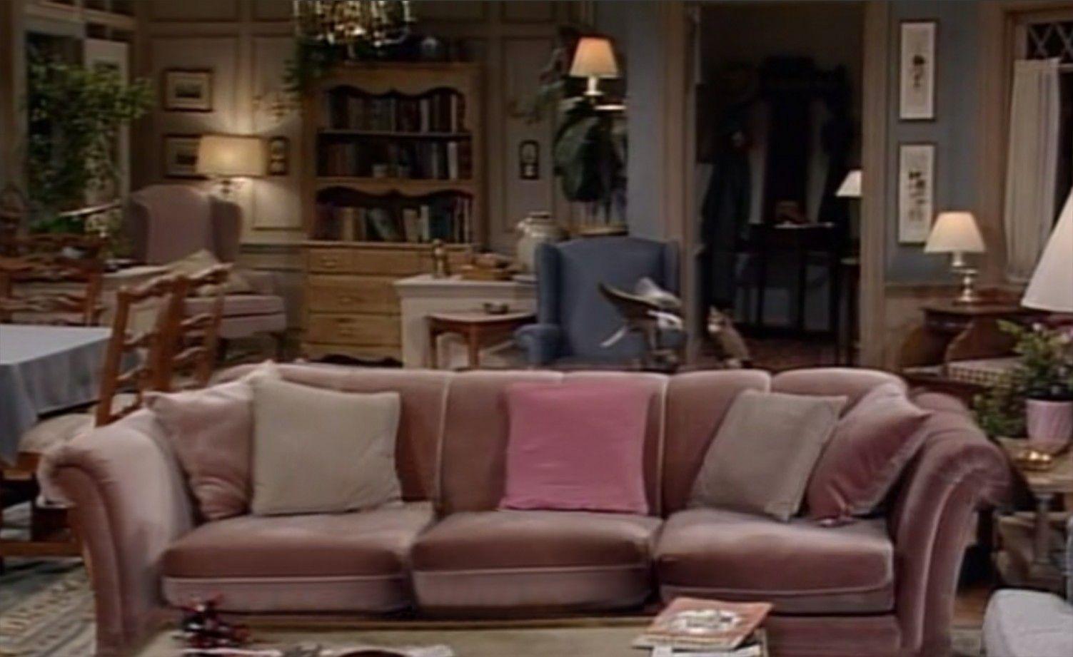 Tv Show Living Room Sets in 3  Living room sets, Living room