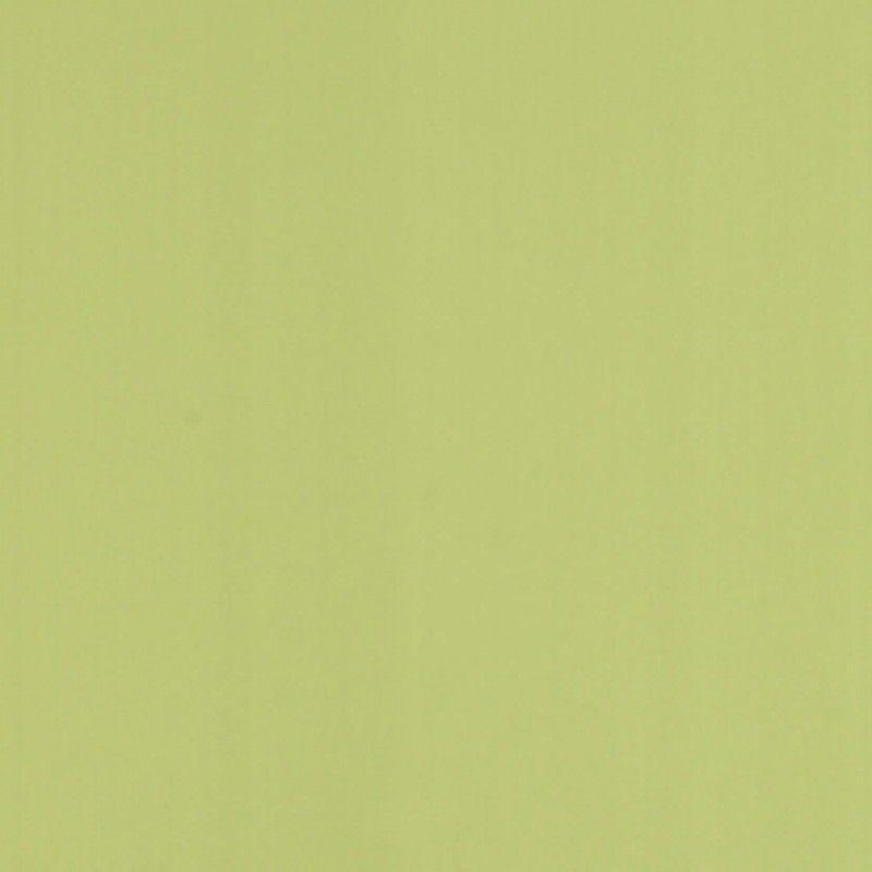 Colours Vert Pomme 2.6 metres Panel