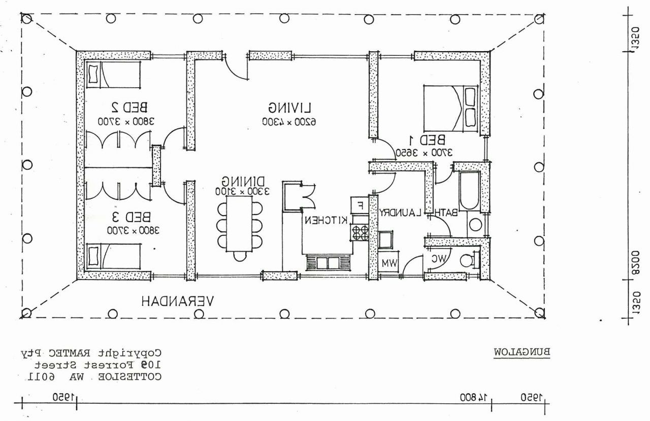 33 X 40 Floor Plans Google Search Floor Plans Detailed Plans How To Plan