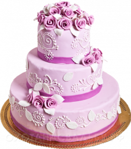 Download And Use Wedding Cake Png Picture Cake Icon Wedding Cake Icon Wedding Cakes With Cupcakes