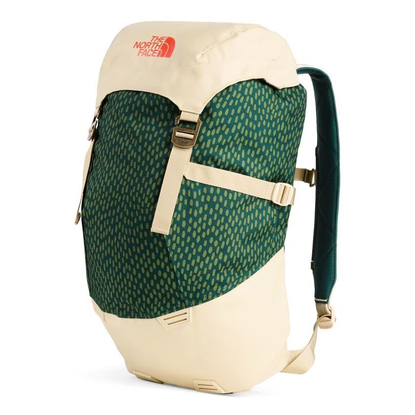 Photo of The North Face Homestead Roadtripper Backpack