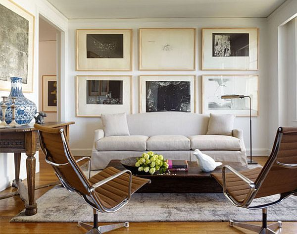 how to choose art for your living room | living rooms, room and