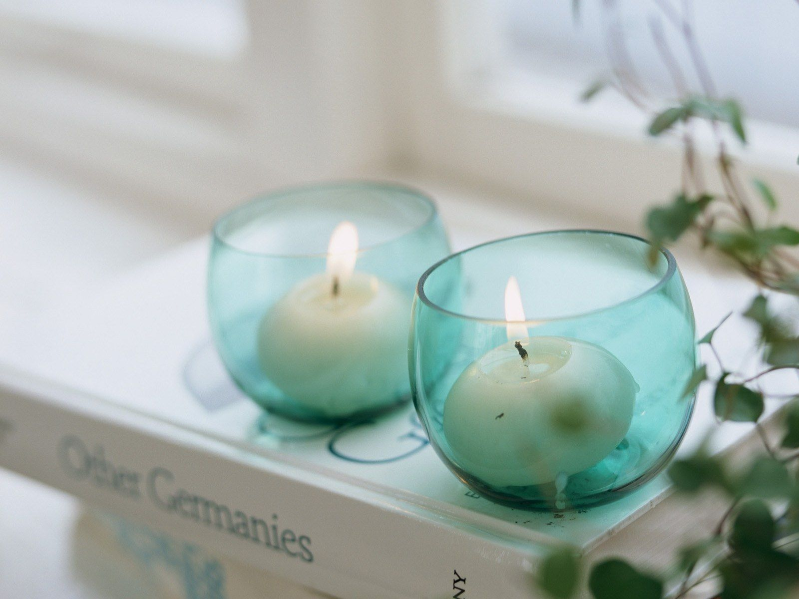 Candles Wallpapers 19 Hd Wallpapers Candles Wallpaper Candles Beautiful Candles