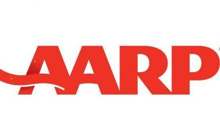 AARP Plans TV Guidance Initiative For Older Americans