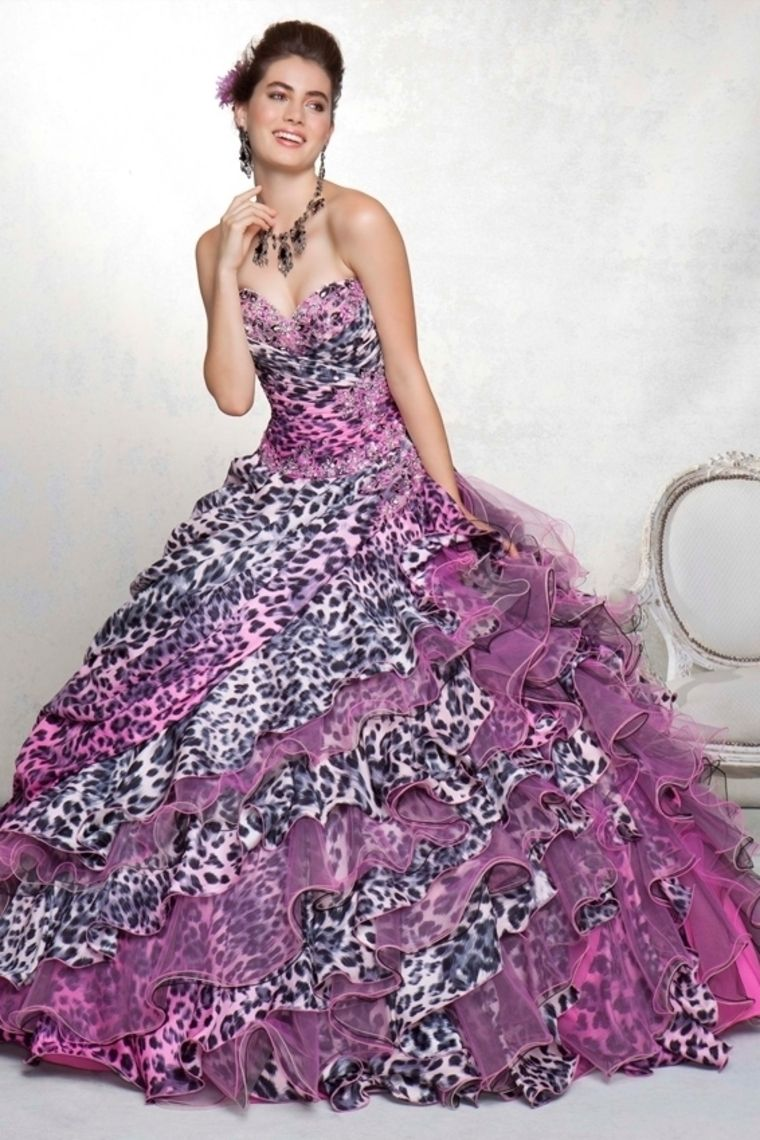 Shop New Arrival Quinceanera Ball Gown Sweetheart Sleeveless Floor ...