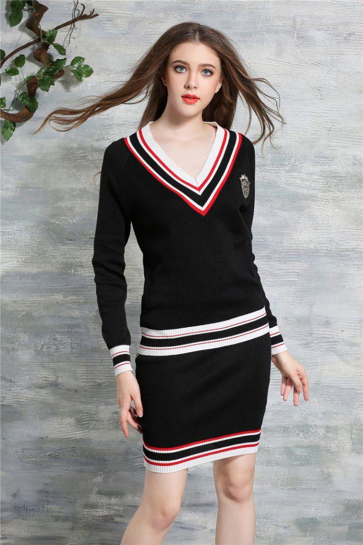 CW05295 Sweater