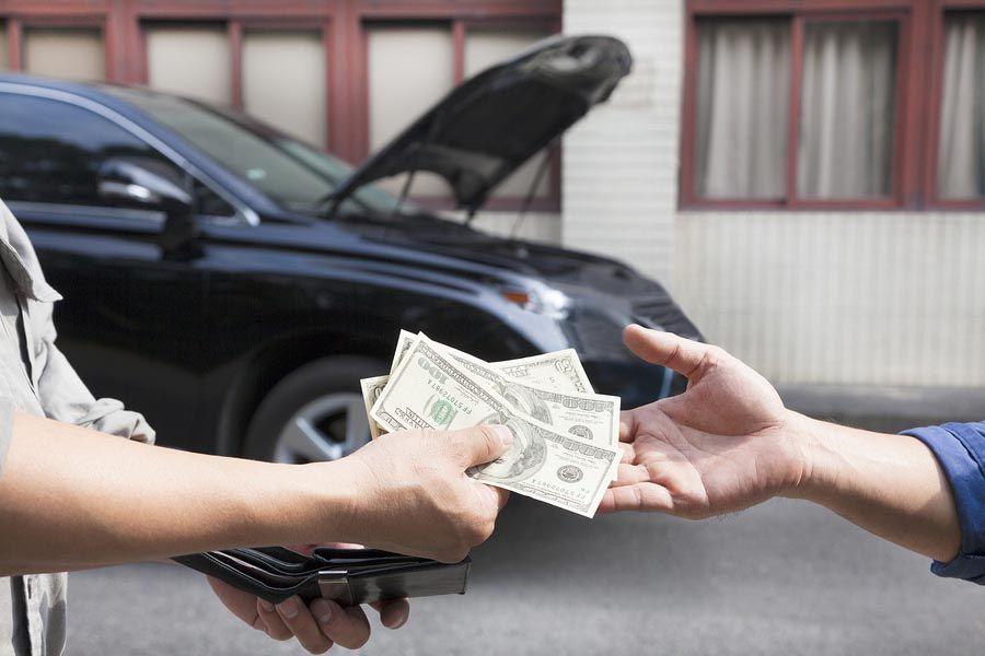 Cash loans in aurora co picture 9