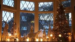 28+ Decorating a bow window for christmas ideas in 2021