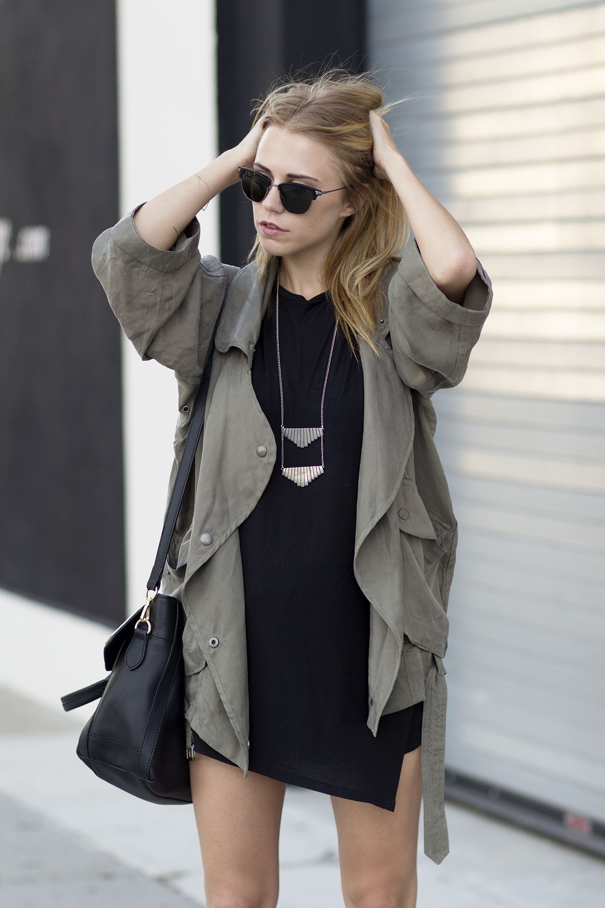 Pin by shopgab on style gals pinterest army street styles and