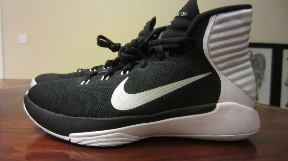 Nike Kd 8 Xmas Basketball Shoes Boys 6 5 824464 106 Women S Size 8 0 Nike Nike Basketball Shoes Shoes