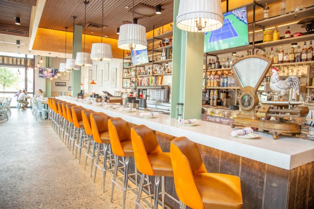 Whistle Britches Plano About In 2020 Restaurant Photos Chicago Restaurants Hotel Restaurant