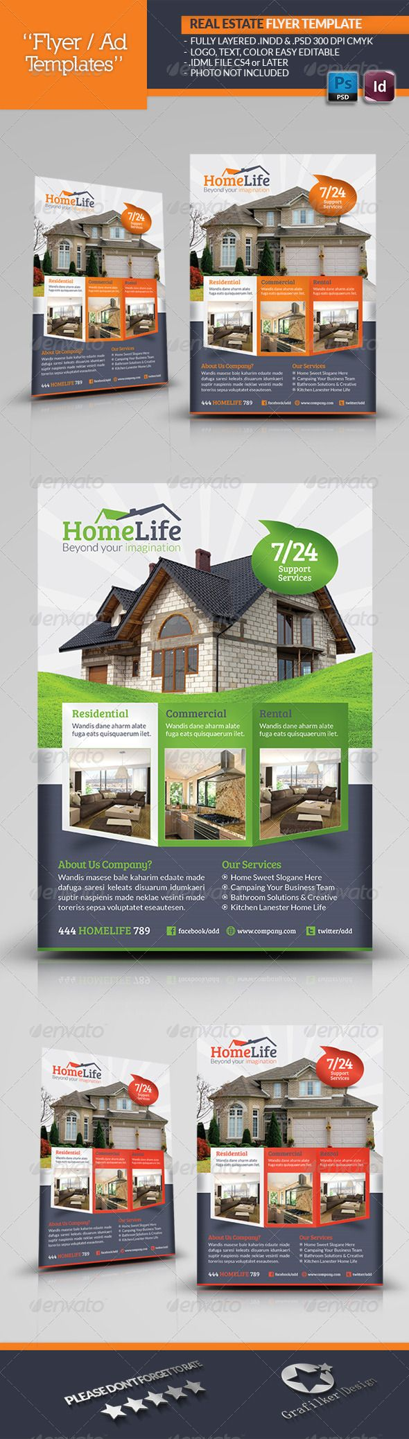 best images about real estate brochures flyers 17 best images about real estate brochures flyers marketing postcards and real estate business