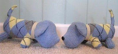 quoi faire de nos vieilles chaussettes les tutos cr ations chaussettes les tutos et quoi faire. Black Bedroom Furniture Sets. Home Design Ideas