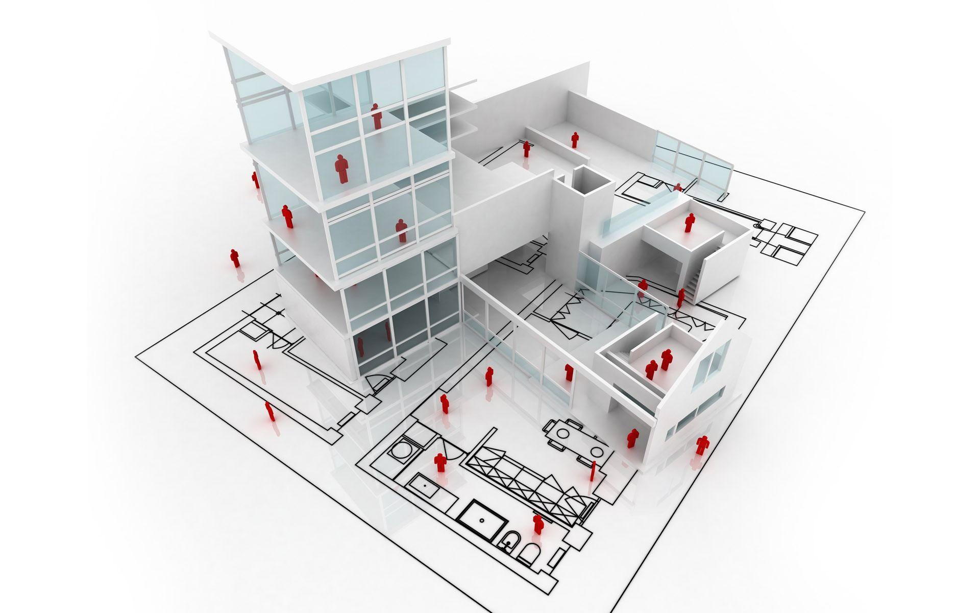 1000+ images about Plan on Pinterest partment floor plans ... - ^