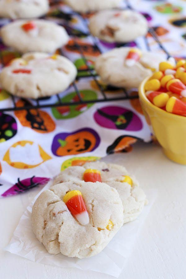Sweet and Salty Candy Corn Cookies #candycorncookies Sweet and Salty Candy Corn Cookies #candycorncookies Sweet and Salty Candy Corn Cookies #candycorncookies Sweet and Salty Candy Corn Cookies #candycorncookies Sweet and Salty Candy Corn Cookies #candycorncookies Sweet and Salty Candy Corn Cookies #candycorncookies Sweet and Salty Candy Corn Cookies #candycorncookies Sweet and Salty Candy Corn Cookies #candycorncookies Sweet and Salty Candy Corn Cookies #candycorncookies Sweet and Salty Candy C #candycorncookies