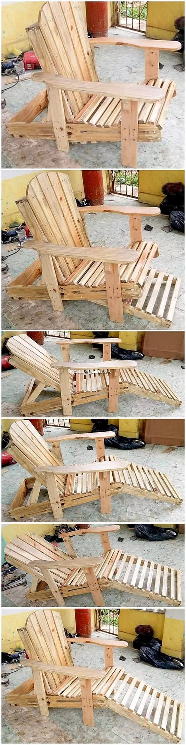 extraordinary diy wood pallet ideas for your home pallet on extraordinary ideas for old used dumped pallets wood id=79844
