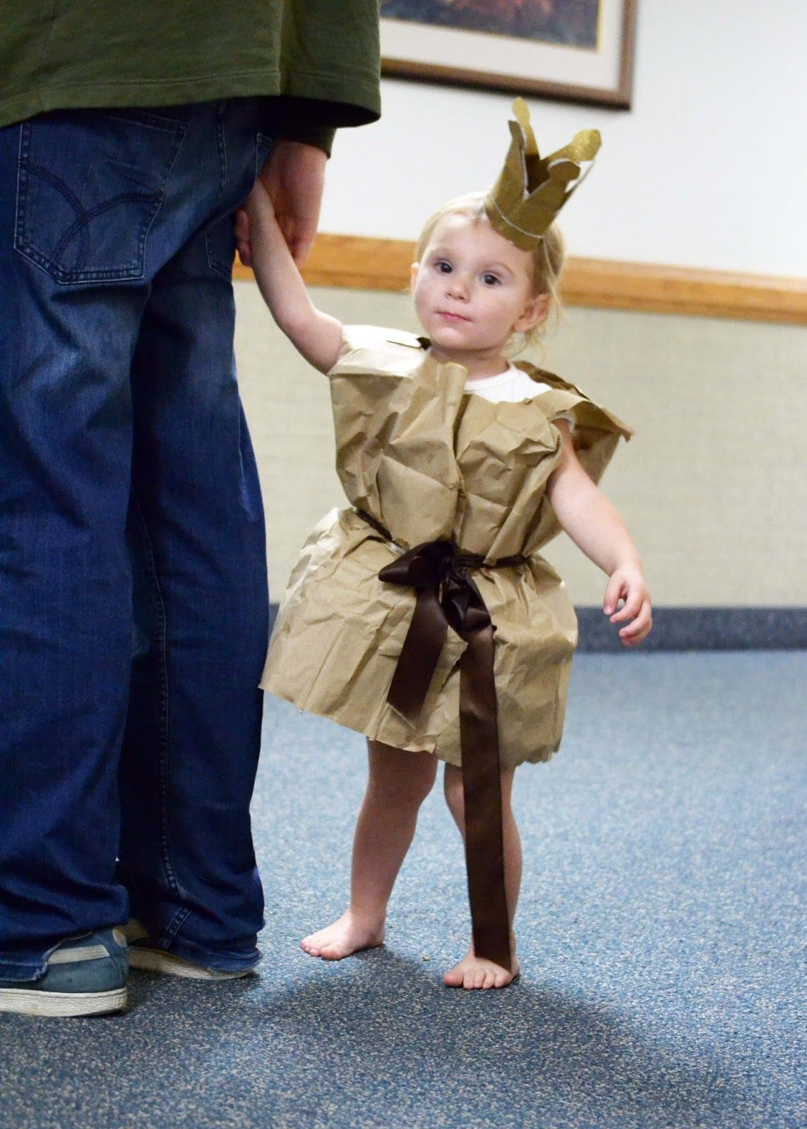 Toddler costume. Paper bag princess #paperbagprincesscostume Toddler costume. Paper bag princess #paperbagprincesscostume Toddler costume. Paper bag princess #paperbagprincesscostume Toddler costume. Paper bag princess #paperbagprincesscostume