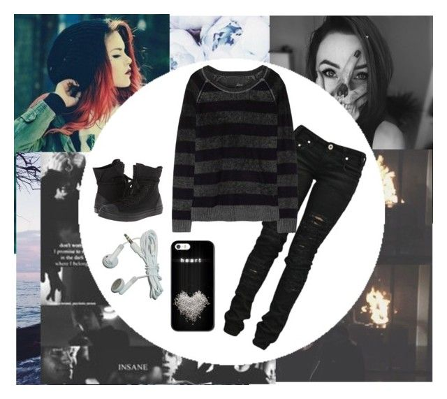 """""""I borrowed your sweater *smiles shyly, blushing a bit*