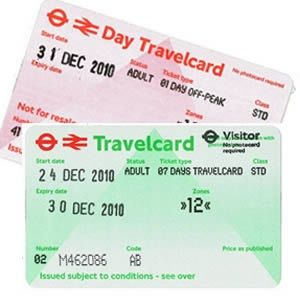 London Travel Card 7 Gbp With Images Travel Cards Oyster Card